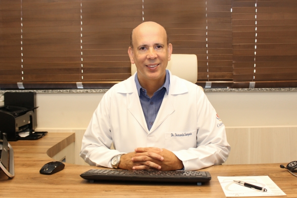 d0575d50d Cardiologista da Ápice realiza palestra gratuita sobre saúde do coração e a  prática de atividades físicas
